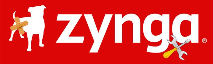 Fix Zynga Game problems