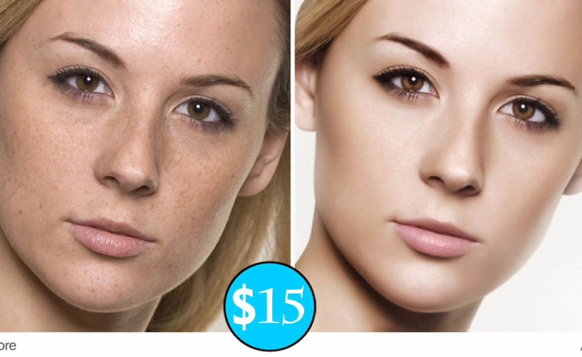 6-photo-retouching-after-before