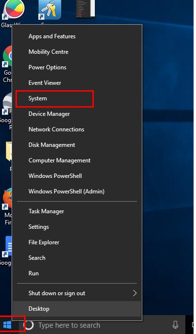 Start button start menu not working after upgrading Windows