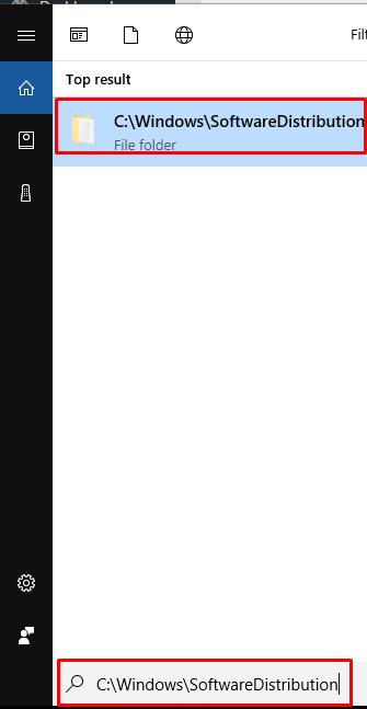 Windows 7 keeps offering Update