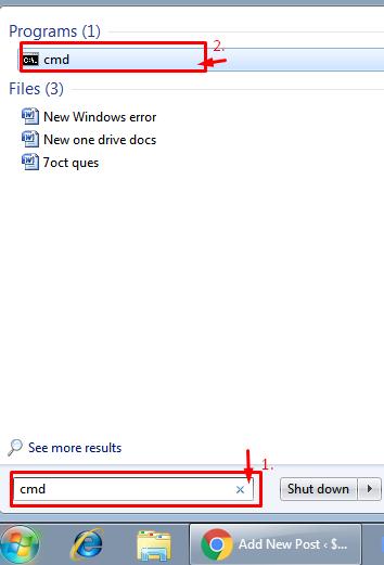 System Image Backup fails error 0x807800C5