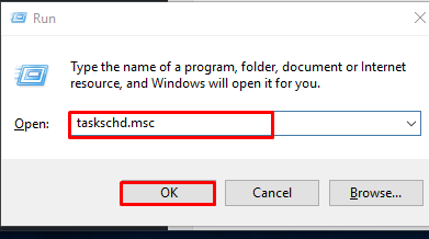 Thumbnail Cache auto deleted in Windows 10