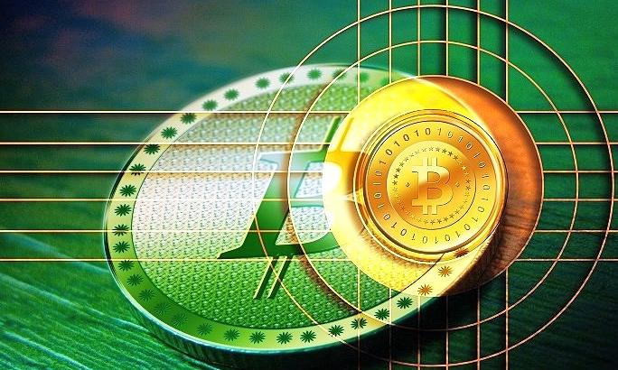 Bitcoin mining NiceHash