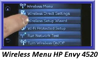 HP Envy 4520 Printer Reviews