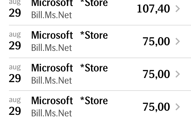 bill.ms.net wa Microsoft