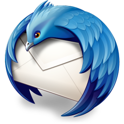 update AT&T email settings thunderbird