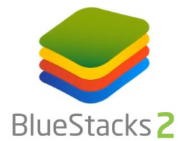 bluestacks support number
