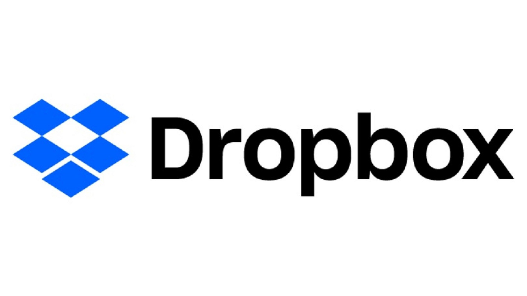 contact dropbox support