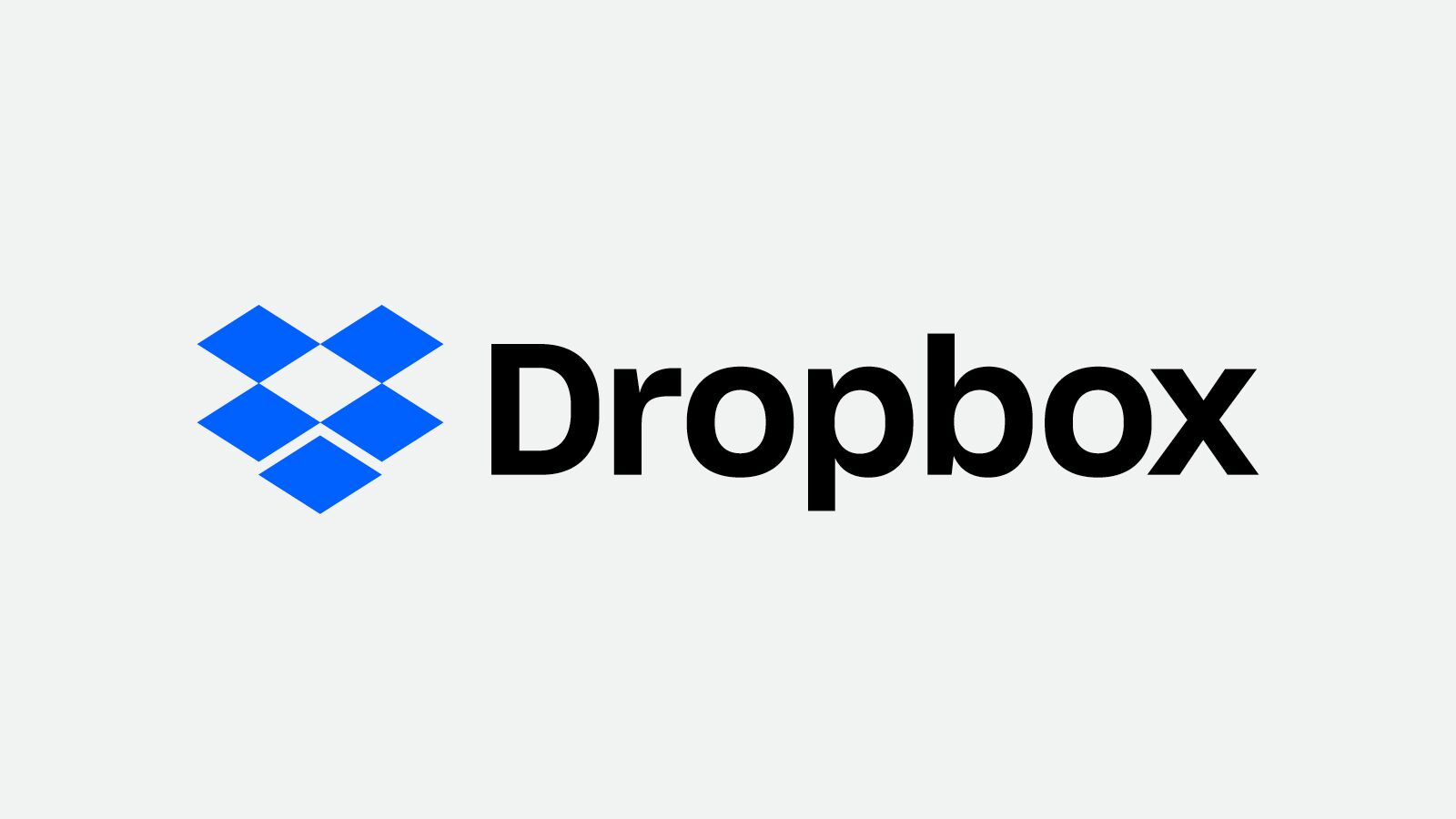 How to contact Dropbox Customer Support?