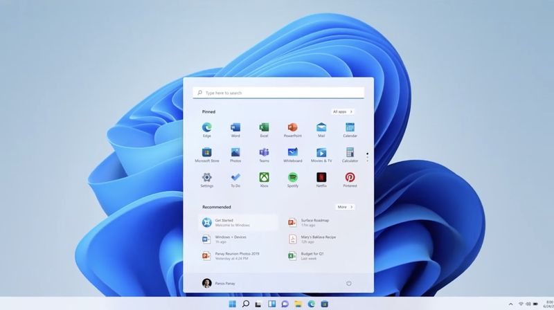 Windows 11 Hardware compatibility