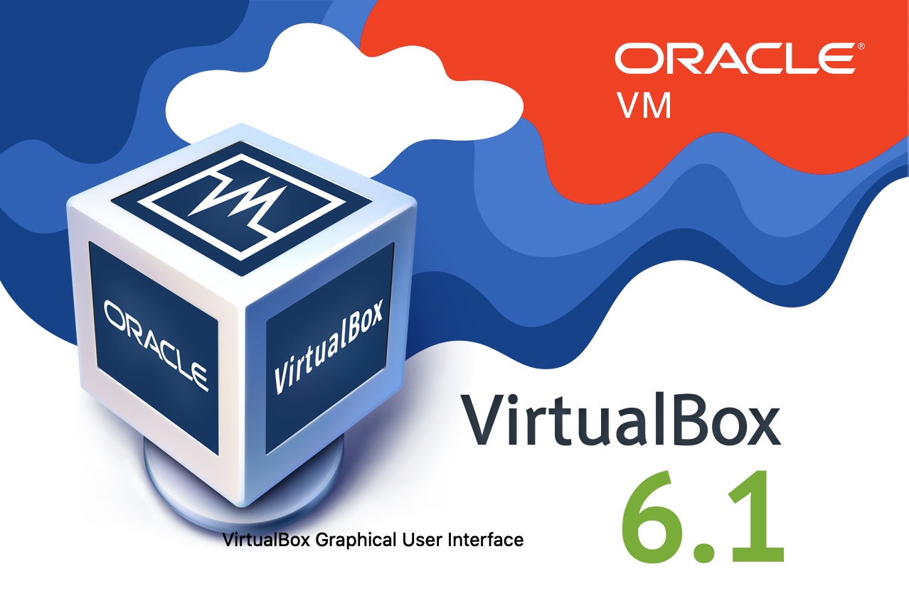 How to contact VirtualBox Support?